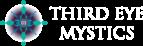 ThirdEyeMystics.com